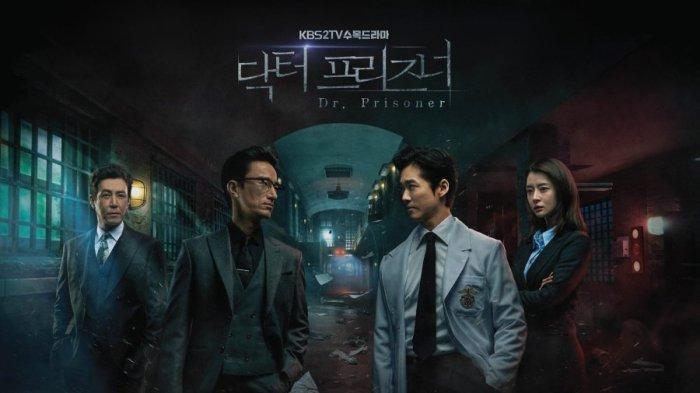 drama-korea-doctor-prisoner.jpg