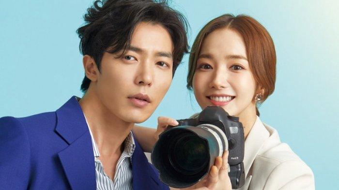 drama-korea-her-private-life-2019-4.jpg