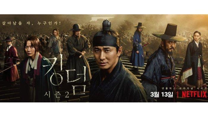 drama-korea-kingdom-season-2.jpg