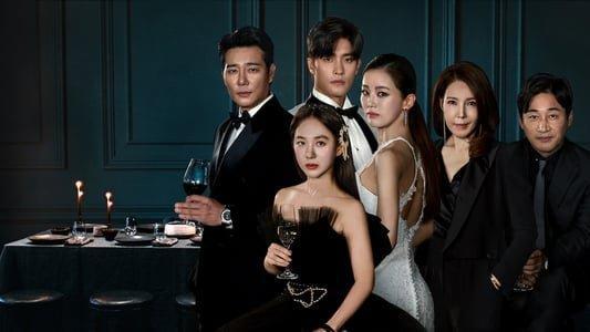 drama-korea-love-ft-marriage-and-divorce.jpg