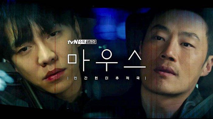 drama-korea-mouse.jpg