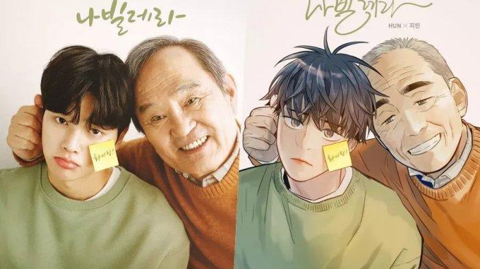 drama-korea-navillera.jpg