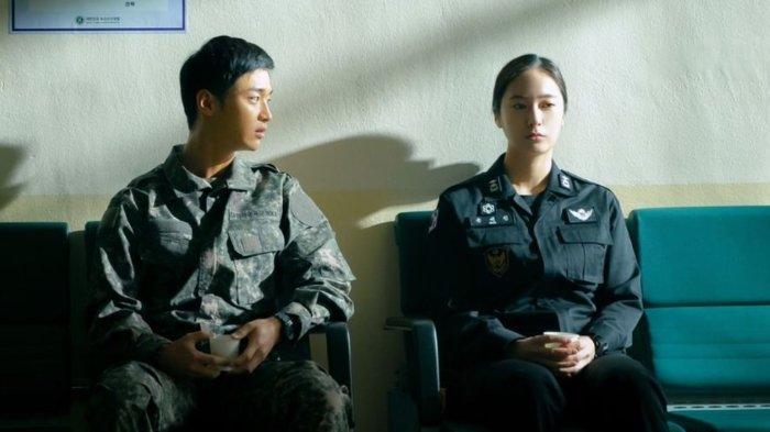 drama-korea-search.jpg