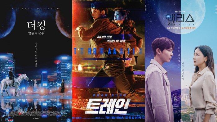 drama-korea-tentang-perjalanan-waktu.jpg
