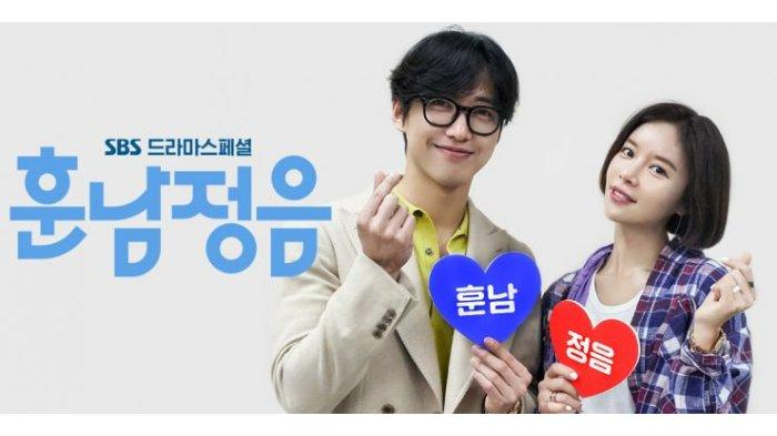 drama-korea-the-undateables.jpg