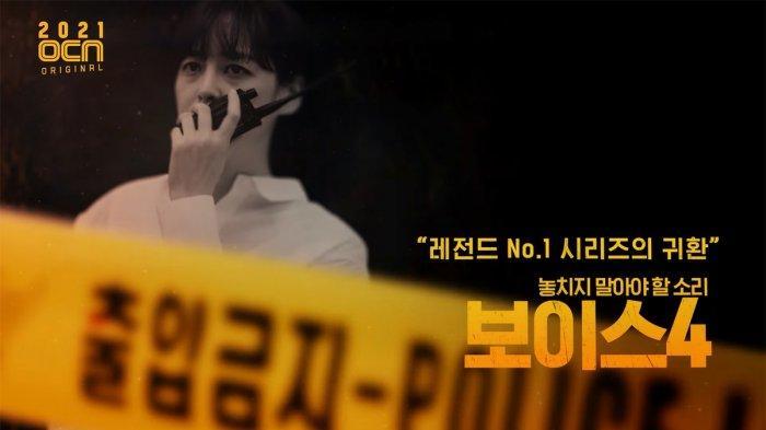 drama-korea-voice-season-4.jpg