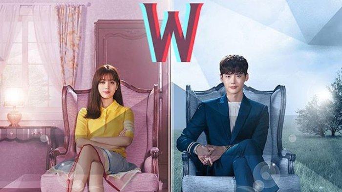 drama-korea-w-two-worlds-2016.jpg
