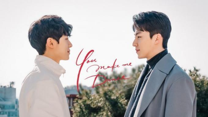 drama-korea-you-make-me-dance.jpg