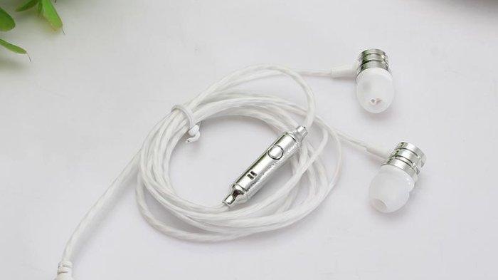 earphone.jpg