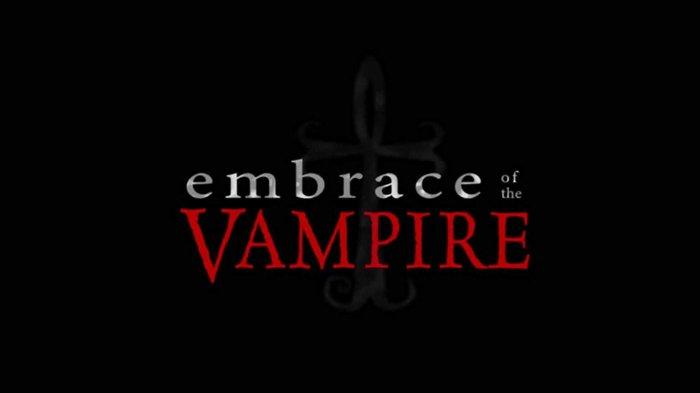 embrace-of-the-vampire-2013.jpg