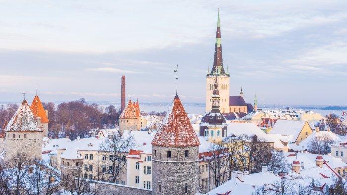 estonia-546.jpg