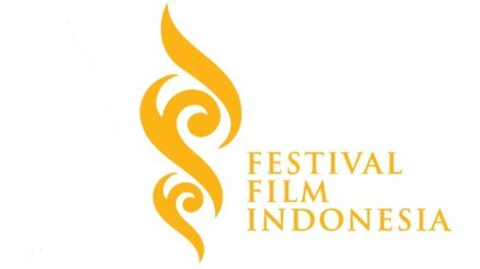 festival-film-indonesia.jpg
