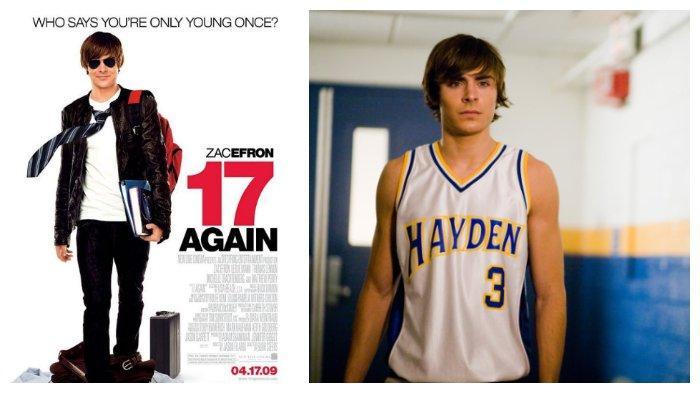 film-17-again-2019.jpg