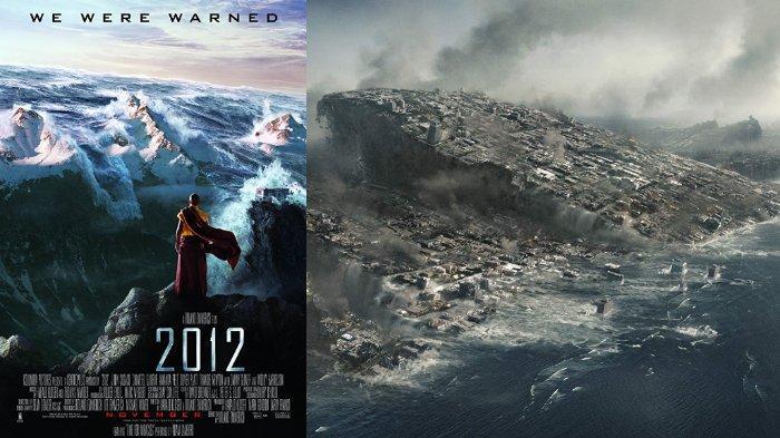 film-2012.jpg