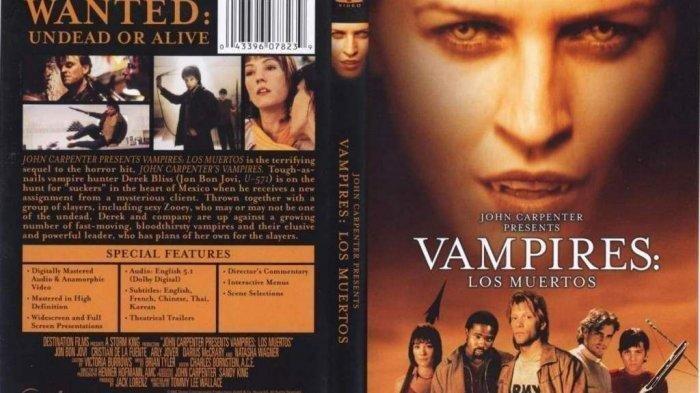 film-Vampires-Los-Muertos.jpg