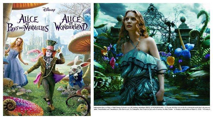film-alice-in-wonderland-2013.jpg