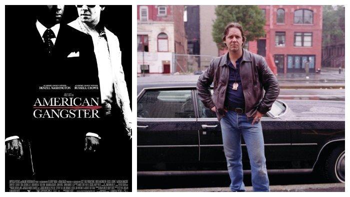 Film American Gangster 2007 Tribunnewswiki Com Mobile