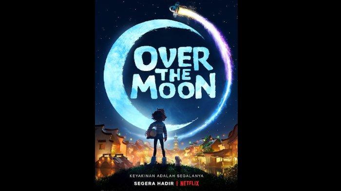 film-animasi-netflix-terbaru-over-the-moon.jpg