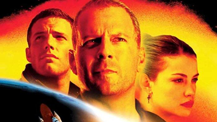 Film Armageddon 1998 Tribunnewswiki Com Mobile