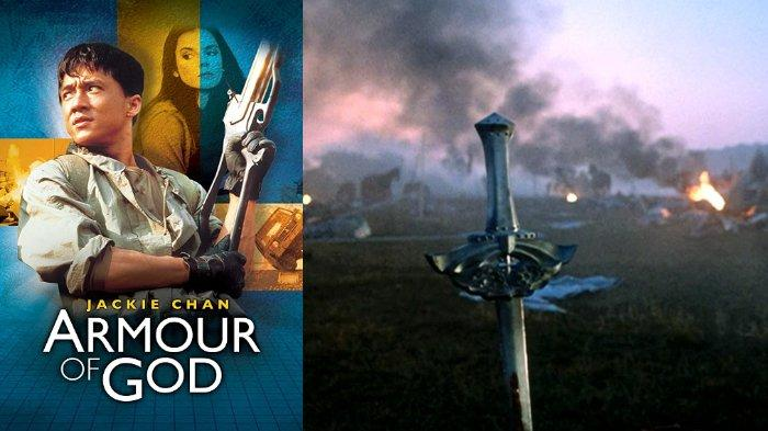 film-armour-of-god-1986.jpg