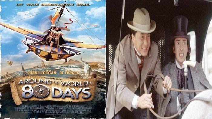 film-around-the-world-in-80-days-20004.jpg