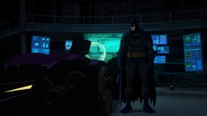 film-batman-hush-2019.jpg