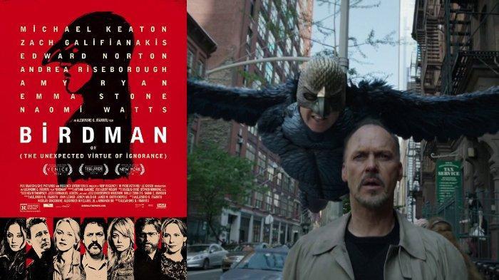 film-birdman-2014.jpg