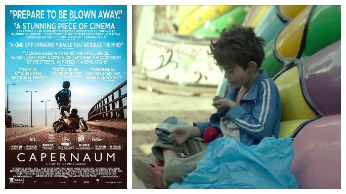 film-capernaum-2018.jpg