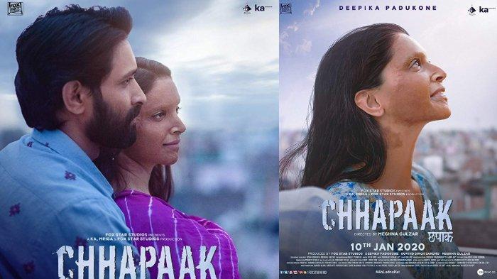 film-chhapaak-2020.jpg