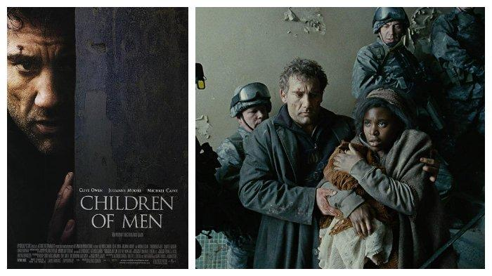film-children-of-heaven-2006.jpg