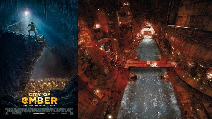 film-city-of-ember-2008.jpg