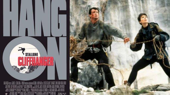 film-cliffhanger-1993.jpg