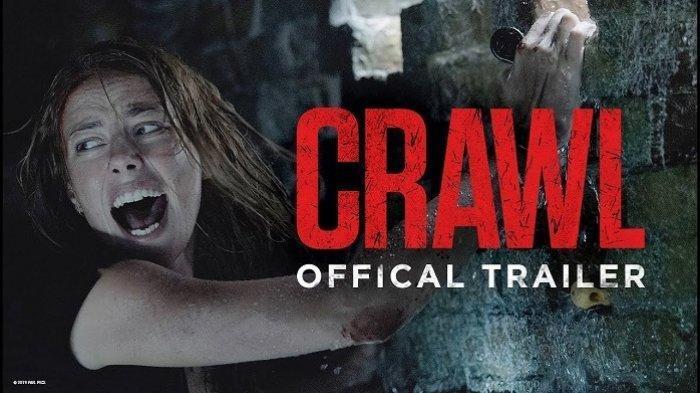 film-crawl-tayang-perdana-di-pekanbaru-berikut-jadwal-bioskop-hari-ini-rabu-10-juli-2019jpg.jpg