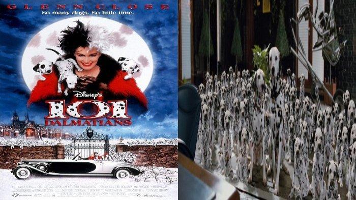 Film 101 Dalmatians 1996 Tribunnewswiki Com Mobile
