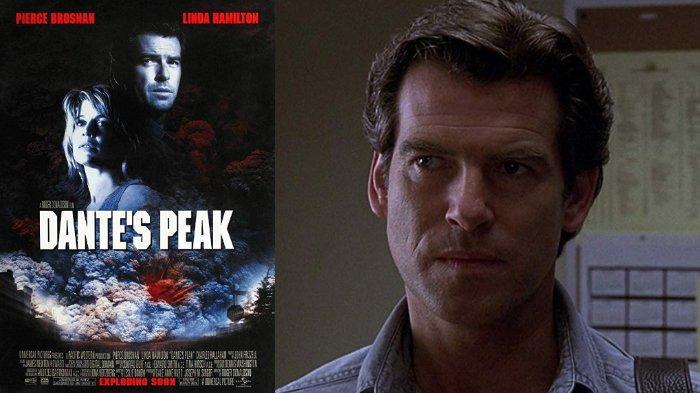 Film Dante S Peak 1997 Tribunnewswiki Com Mobile