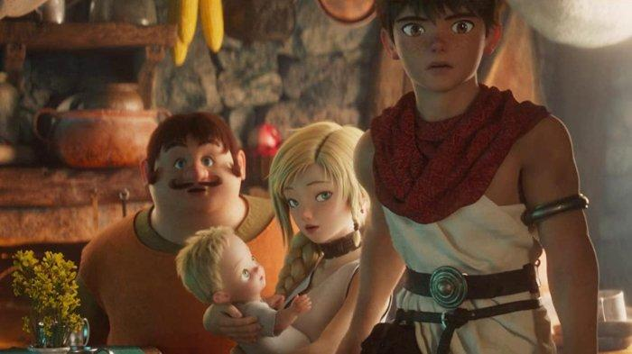 film-dragon-quest-your-story-2019.jpg