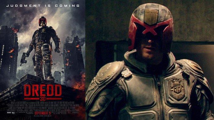 film-dredd-2012.jpg