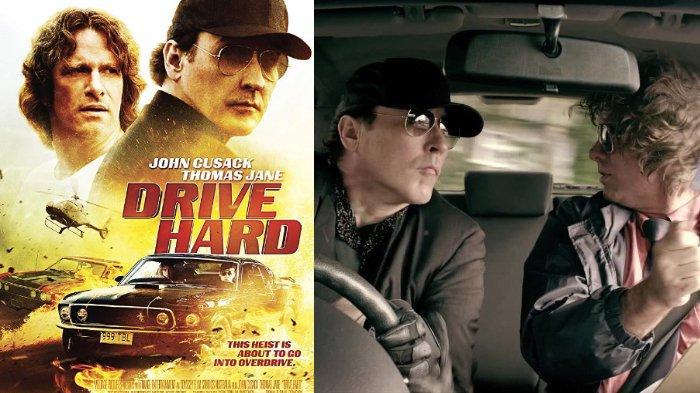 film-drive-hard-2014.jpg