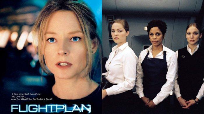 Film Flightplan 2005 Tribunnewswiki Com Mobile