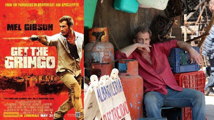film-get-the-gringo-2012.jpg
