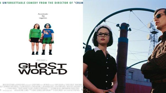 film-ghost-world.jpg