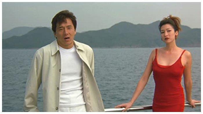 film-gorgeous-1999-3.jpg