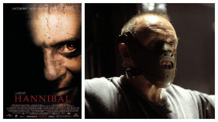 Film Hannibal 2001 Tribunnewswiki Com Mobile