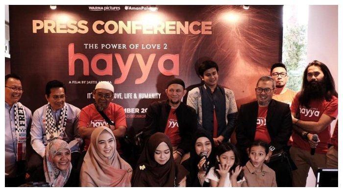 film-hayya-the-power-of-love-2.jpg