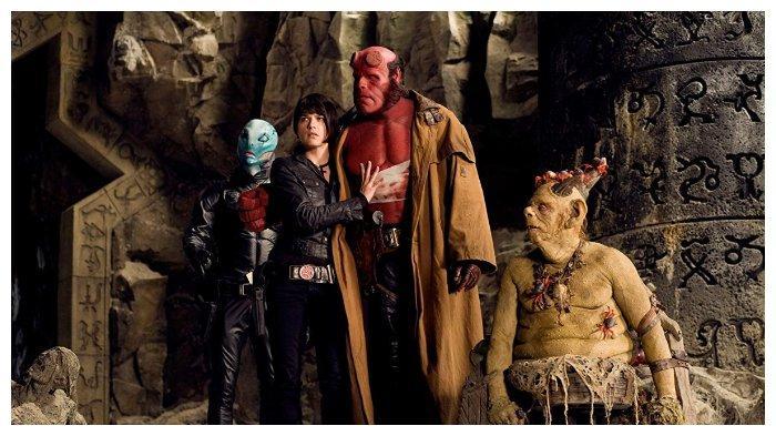 film-hellboy-ii-the-golden-army-2008-2.jpg