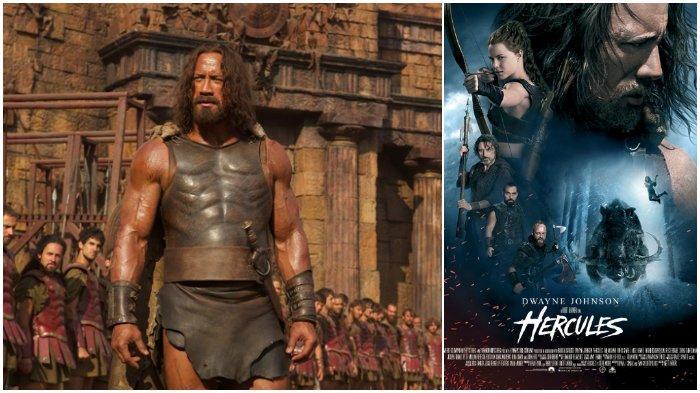Film Hercules 2014 Tribunnewswiki Com Mobile