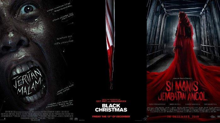 film-horor-desember1.jpg