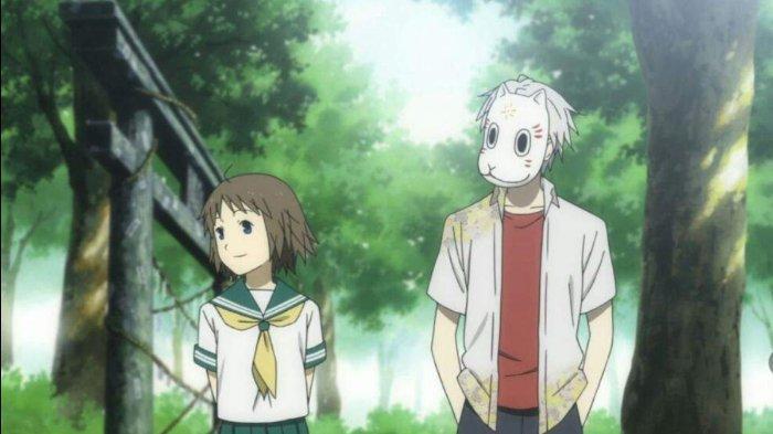 film-hotarubi-no-mori-e-2011-1.jpg