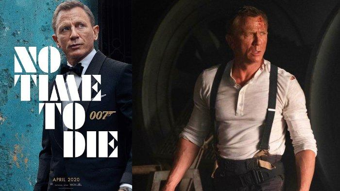 film-james-bond-no-time-to-die-2020.jpg