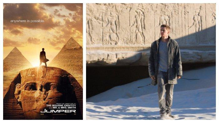 Film Jumper 2008 Tribunnewswiki Com Mobile